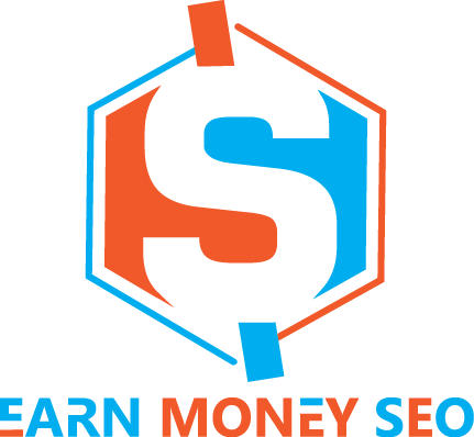 EARN MONEY SEO